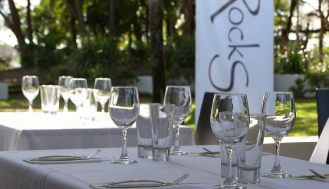 Rock-Salt-Noosa-Restaurant-Gallery-061-800x600